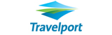 Image of Travelport